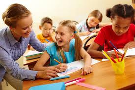 Develop Student Education